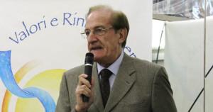 Wojtek Pankiewicz (3)