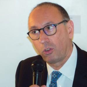 Eraldo Martucci