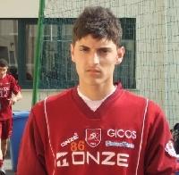 Giuseppe Maimone