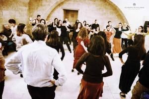 danzare-la-terra