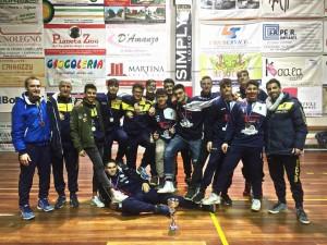 2017-01-13_U19M_Ruffano_3posto