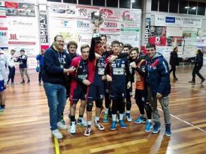 2017-01-13_U19M_Talsano_Vittoria