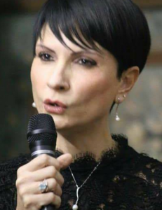 Giovanna Polti