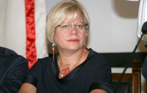 Loredana Capone (1)