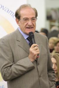 Wojtek Pankiewicz (9)
