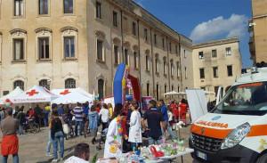 PrevenTour a Lecce 2